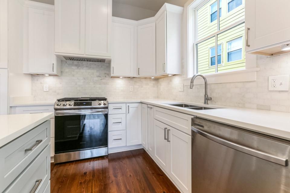 4510 Kitchen #3
