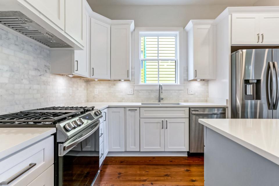 4510 Kitchen #4