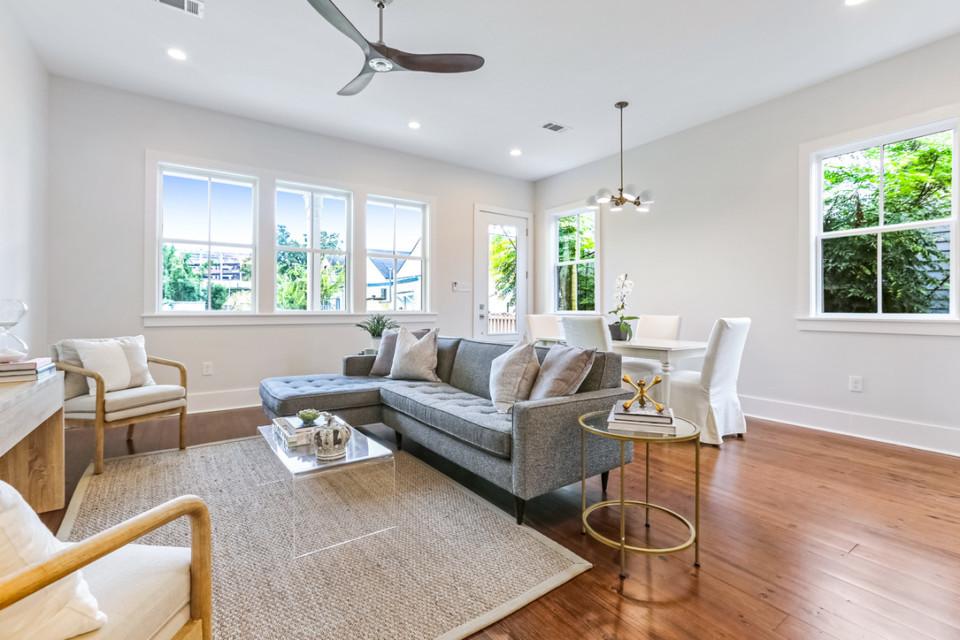 4510 Living Room #1