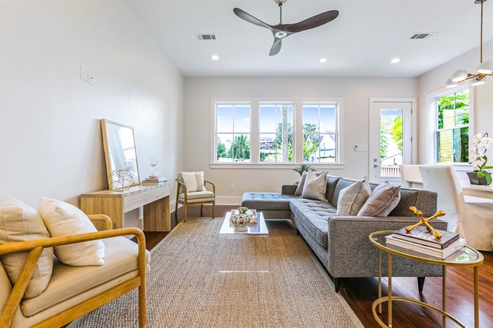 4510 Living Room #2