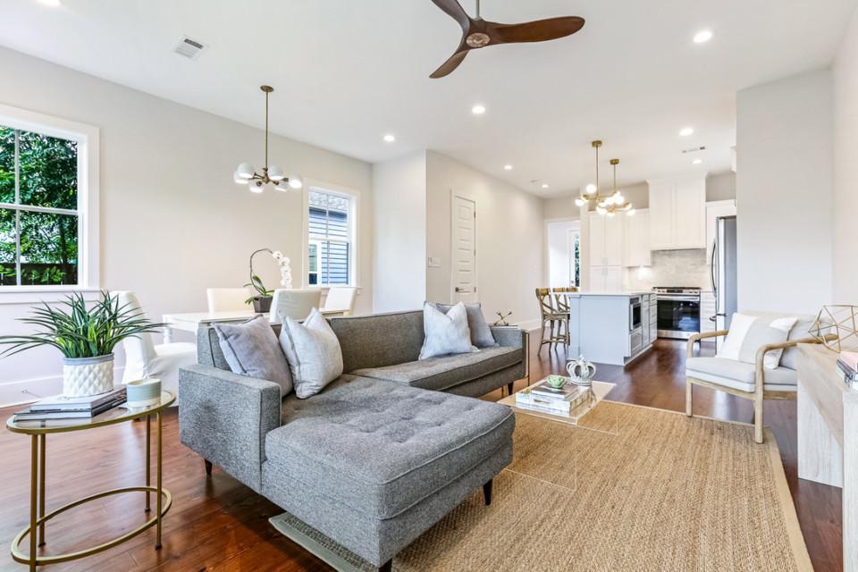 4510 Livingroom #3