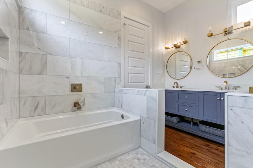 4510 Main Bath #3