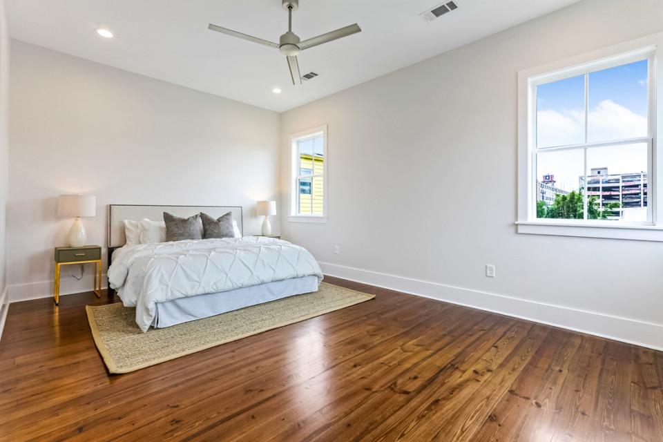 4510 Main Bedroom #1