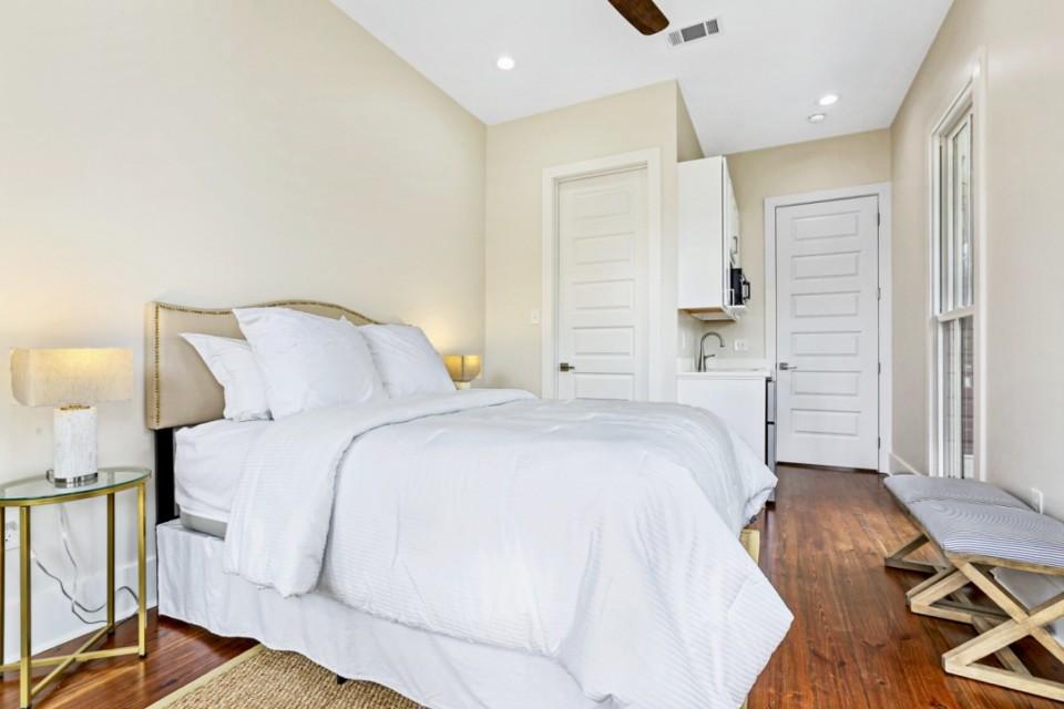4510 third bedroom #1